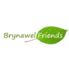 Brynawel Rehab - Drug & Alcohol News
