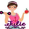 Julies WW Journey