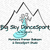 Big Sky DanceSport