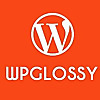 WPGlossy - Smart WordPress Guide