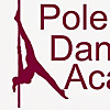 Pole Dancing Academy Milano