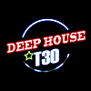 Deep House T30 Official