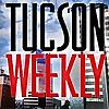 Top Tucson News RSS Feeds (City in Arizona)