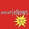 Prescott | eNews AZ