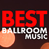 Best Ballroom Music