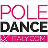 Pole Dance Italy