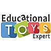 The Parents Blog | Educational Toys Expert