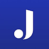 TheJournal.ie | Read, Share and Shape the News