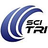 Scientific Triathlon