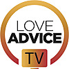 Love Advice TV | Relationship Experts