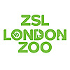 Zoological Society of London | Youtube
