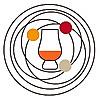 Dolcementewhisky - by Davide Steffenini & Sebastiano Segalla
