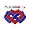 Multiamory