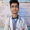 Dr. Ajay Dogra Medical Lectures