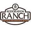Restoration Ranch