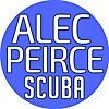 Alec Peirce Scuba