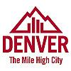 Visit Denver | The Denver Blog