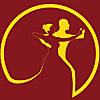 University of Minnesota Ballroom Dance Club
