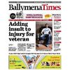 Ballymena Times