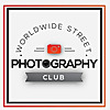 The World Wide Street Photography Club