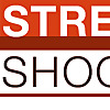 Street Shootr