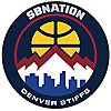 Denver Stiffs, a Denver Nuggets community
