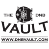 DNB Vault | World's Best Drum and Bass News Blog