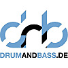 drumandbass.de Drum and Bass Music Blog