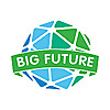 The Big Future Blog