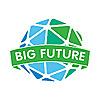 The Big Future Blog