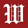 lacrossetribune.com | Houston County News
