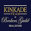 Denver Real Estate Blog