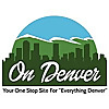 OnDenver.com