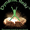 Dynamic Reiki Rocks Pooja Bansal