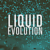 Liquid DnB mixes