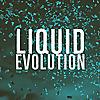 Liquid DnB mixes
