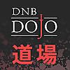 DNB Dojo | Drum & Bass News and Reviews