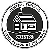 Visit Central Finland
