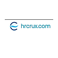HRCrux | Recruitment and Consultant Agency from Australia