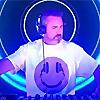 DJ Ollie