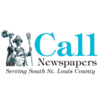 Call Newspapers | Serving South St. Louis County