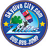 Skydive City/Z-Hills