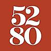 5280   Denver's Mile High Magazine