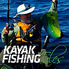 KayakFishingTales