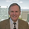 Denver Luxury Real Estate   Relocation Realtors Blog & Home Search