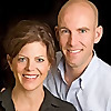 The Anderson Group - Denver CO Real Estate