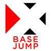 Base Jump XTreme