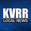 KVRR.com