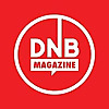 DNB Magazine Premiere Drum & Bass news and reviews.