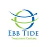 Ebb Tide Treatment Centers - Drug & Alcohol Rehab Facility